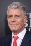 Anthony Bourdain Photo - November 23 2015 New York CityAnthony Bourdain attending the premiere of The Big Short at Ziegfeld Theatre on November 23 2015 in New York CityCredit Kristin CallahanACE PicturesTel (646) 769 0430