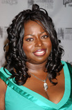Angie Stone Photo - NEW YORK JUNE 9 2005    Angie Stone at the 36th Annual Songwriters Hall of Fame held at the Marriott Marquis Hotel