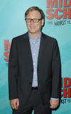 Andy Daly Photo - October 5 2016 LAAndy Daly arriving at the Premiere of CBS Films Middle School The Worst Years Of My Life at the TCL Chinese 6 Theatres on October 5 2016 in Hollywood California By Line Peter WestACE PicturesACE Pictures IncTel 6467670430