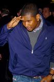 Usher Photo - Usher at the Basic Instinct 2 Risk Addiction Premiere