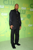 Antwon Tanner Photo - Actor Antwon Tanner attends the CW Network Upfronts at Lincoln Center