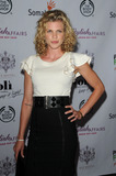 Angel McCord Photo - Actress Angel McCord arriving at the launch of Somaly Mam Foundations Project Futures Global LA at SLS Hotel on July 23 2011 in Beverly Hills California