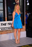 Sarah Hadland Photo - September 20 2016 LondonSarah Hadland arriving at the World Premiere of The Girl On The Train at the Odeon Leicester Square on September 20 2016 in London EnglandBy Line FamousACE PicturesACE Pictures IncTel 6467670430