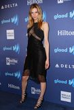 Andreja Pejic Photo - May 9 2015 New York CityAndreja Pejic arriving at the 26th Annual GLAAD Media Awards in New York on May 9 2015 in New York CityBy Line Nancy RiveraACE PicturesACE Pictures Inctel 646 769 0430