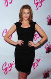 Jessica Phillips Photo - ACEPIXSCOMApril 8 2015 New York CityJessica Phillips arriving at the Gigi Broadway Opening Night at the Neil Simon Theatre on April 8 2015 in New York City By Line William BernardACE PicturesACE Pictures IncTel 646 769 0430