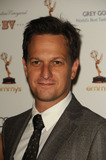 Josh Charles Photo - Josh Charles arriving at the 63rd Annual Emmy Awards Performers Nominee Reception held at Pacific Design Center on September 16 2011 in West Hollywood California