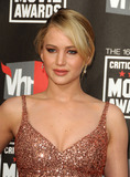 Jennifer Lawrence Photo - Actress Jennifer Lawrence arriving at the 16th annual Critics Choice Movie Awards at the Hollywood Palladium on January 14 2011 in Los Angeles California
