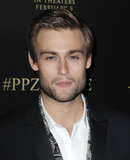Douglas Booth Photo - January 21 2016 LADouglas Booth arriving at the premiere of Screen Gems Pride and Prejudice and Zombies on January 21 2016 in Los Angeles CaliforniaBy Line Peter WestACE PicturesACE Pictures Inctel 646 769 0430