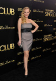 Wendi McLendon-Covey Photo - March 10 2014 LAWendi McLendon-Covey arriving at the premiere of Tyler Perrys The Single Moms Club at the Cinerama Dome on March 10 2014 in Los Angeles California
