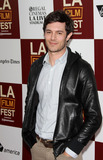 Adam Brody Photo - June 18 2012 LAAdam Brody at the World premiere of Seeking a Friend for the End of the World during the Los Angeles Film Festival on June 18 2012 in LA
