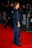 Kristin Scott Thomas Photo - January 27 2014 LondonKristin Scott Thomas at the UK Premiere of The Invisible Woman at the Odeon Kensington on January 27 2014 in London
