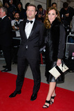 Dermot OLeary Photo - September 8 2015 LondonDermot OLeary attends the GQ Men Of The Year awards 2015 at the Royal Opera House on September 8 2015 in LondonBy Line FamousACE PicturesACE Pictures Inctel 646 769 0430