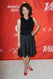 Andrea Martin Photo - April 8 2016 New York CityAndrea Martin attending Varietys Power Of Women New York 2016 luncheon at Cipriani Midtown on April 8 2016 in New York CityCredit Kristin CallahanACE PicturesACE Pictures Inctel 646 769 0430