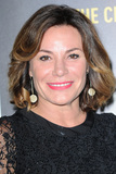 LuAnn de Lesseps Photo - September 21 2016  New York CityLuann de Lesseps attending National Geographics Years Of Living Dangerously new season world premiere at the American Museum of Natural History on September 21 2016 in New York City Credit Kristin CallahanACE PicturesTel 646 769 0430