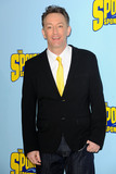 Tom Kenny Photo - January 31 2015 New York CityTom Kenny attending The Spongebob Movie Sponge Out Of Water world premiere at AMC Lincoln Square Theater onJanuary 31 2015 in New York CityPlease byline Kristin CallahanAcePicturesACEPIXSCOMTel (646) 769 0430