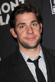 BB KING Photo - John Krasinski attends the 10th Anniversary Montblanc 24 Hour Plays On Broadway after party at BB King Blues Club  Grill on November 14 2011 in New York City