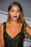 Antonia Thomas Photo - December 4 2016 LondonAntonia Thomas arriving at the British Independent Film Awards at Billingsgate on December 4 2016 in LondonBy Line FamousACE PicturesACE Pictures IncTel 6467670430