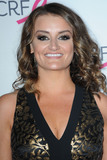 Alison Wright Photo - April 12 2016 New York CityAlison Wright attending the pink carpet at the Breast Cancer Research Foundations Hot Pink Party at the Waldorf Astoria Hotel on April 12 2016 in New York CityCredit Kristin CallahanACE PicturesACE Pictures Inctel 646 769 0430