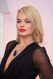 Margot Robbie Photo - February 22 2015 LAMargot Robbie arriving at the 87th Annual Academy Awards at the Hollywood  Highland Center on February 22 2015 in Hollywood CaliforniaBy Line Z15ACE PicturesACE Pictures Inctel 646 769 0430