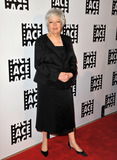 Thelma Schoonmaker Photo - February 7 2014 LAThelma Schoonmaker arriving at the 64th Annual ACE Eddie Awards held at The Beverly Hilton Hotel on February 7 2014 in Beverly Hills California