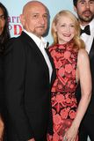 Ben Kingsley Photo - August 17 2015 New York CityActors Sir Ben Kingsley and Patricia Clarkson arriving at the premiere of Learning To Drive  at The Paris Theatre on August 17 2015 in New York CityBy Line Nancy RiveraACE PicturesACE Pictures Inctel 646 769 0430