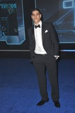 Anis Cheurfa Photo - Anis Cheurfa at the world premiere of his new movie Tron Legacy at the El Capitan Theatre HollywoodDecember 11 2010  Los Angeles CAPicture Paul Smith  Featureflash
