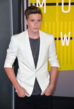 Brooklyn Beckham Photo - Brooklyn Beckham at the 2015 MTV Video Music Awards at the Microsoft Theatre LA LiveAugust 30 2015  Los Angeles CAPicture Paul Smith  Featureflash