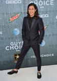Peter Gadiot Photo - Actor Peter Gadiot at Spike TVs 2015 Guys Choice Awards at Sony Studios Culver CityJune 7 2015  Los Angeles CAPicture Paul Smith  Featureflash