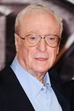 Sir Michael Caine Photo - Sir Michael Caine at the European premiere of The Last Witch Hunter at the Empire Leicester Square LondonOctober 19 2015  London UKPicture Steve Vas  Featureflash