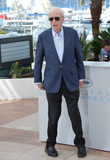 Michael Cain Photo - Michael Caine at the photocall for his movie Youth at the 68th Festival de CannesMay 20 2015  Cannes FrancePicture Paul Smith  Featureflash