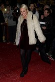 Jamie Winstone Photo - Jamie Winstone arriving for the English National Ballet Christmas showing of The Nutcracker at The Coliseum Theatre London 14122011 Picture by Simon Burchell  Featureflash