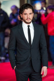 Testament Photo - Kit Harrington arrives for the Testament of Youth premiere Empire Leicester Square London 05012015 Picture by Dave Norton  Featureflash