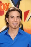 Apolo Anton Ohno Photo - Apolo Anton Ohno at the 2007 Teen Choice Awards at the Gibson Amphitheatre Universal City HollywoodAugust 26 2007  Los Angeles CAPicture Paul Smith  Featureflash