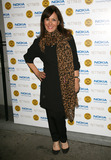 Arlene Phillips Photo - Arlene Phillips arriving for the Jeans For Genes Launch Party at Kettners London 06092011  Picture by Alexandra Glen  Featureflash