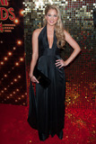 Amanda Clapham Photo - Amanda Clapham arriving for the 2014 British Soap Awards at the Hackney Empire London 24052014 Picture by Dave Norton  Featureflash