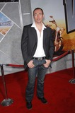 Kevin Durand Photo - Kevin Durand at the world premiere of Wild Hogs at the El Capitan Theatre HollywoodFebruary 28 2007  Los Angeles CAPicture Paul Smith  Featureflash