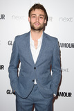 Douglas Booth Photo - Douglas Booth at the Glamour Women of the Year Awards 2015 held in Berkley Square LondonJune 2 2015  London UKPicture Steve Vas  Featureflash