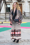 Alice Temperley Photo - Alice Temperley at the Royal Academy of Arts Summer Exhibition 2015 at the Royal Academy London June 3 2015  London UKPicture James Smith  Featureflash