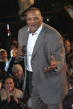 Alexander ONeal Photo - Alexander ONeal at the Celebrity Big Brother series launch - ArrivalsBorehamwood 07012015  Picture by James Smith  Featureflash
