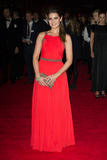 Anna Passey Photo - Anna Passey attends the 2014 British Academy Games Awards at Tobacco Dock London  12032014 Picture by Dave Norton  Featureflash