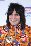 Noel Fielding Photo - Noel Fielding arriving for The British Comedy Awards 2013 held at Fountain Studios London 12132012 Picture by Henry Harris  Featureflash