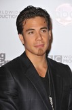 Apolo Anton Ohno Photo - Apolo Anton Ohno at the 200th episode party for Dancing With The Stars at Boulevard 3 in HollywoodNovember 1 2010  Los Angeles CAPicture Paul Smith  Featureflash