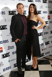 James Smith Photo - James Sutton Kit Williams at The British LGBT Awards at the Grand Connaught Rooms LondonMay 13 2016  London UKPicture James Smith  Featureflash