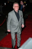 Alan Ford Photo - Actor ALAN FORD at the Los Angeles premiere of his new movie Snatch18JAN2001   Paul SmithFeatureflash