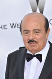 Adnan Khashoggi Photo - Adnan Khashoggi at amfARs Cinema Against AIDS 2008 Gala at Le Moulin de Mougins restaurant The event is part of  the 61st Annual International Film Festival de Cannes May 22 2008  Cannes FrancePicture Paul Smith  Featureflash