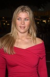 Allison Sweeney Photo - Actress ALLISON SWEENEY at the world premiere in Los Angeles of GothikaNovember 13 2003 Paul Smith  Featureflash