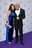 Greg Wallace Photo - Greg Wallace arriving for the Caudwell Childrens Butterfly BallGrosvenor House Hotel Park Lane London 15052014 Picture by Dave Norton  Featureflash