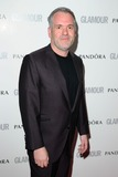 Chris Moyles Photo - Chris Moyles arriving for the Glamour Women Of The Year Awards 2012 at Berkeley Square London 29052012 Picture by Steve Vas  Featureflash