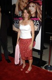 Alex Donnelly Photo - Actress ALEX DONNELLY at the world premiere in Beverly Hills of Serving Sara20AUG2002   Paul Smith  Featureflash