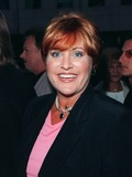 The Rat Pack Photo - 18AUG98  Singer LORNA LUFT at the Beverly Hills premiere of HBOs The Rat Pack The movie is based on the lives of Frank Sinatra Dean Martin Peter Lawford  Joey Bishop